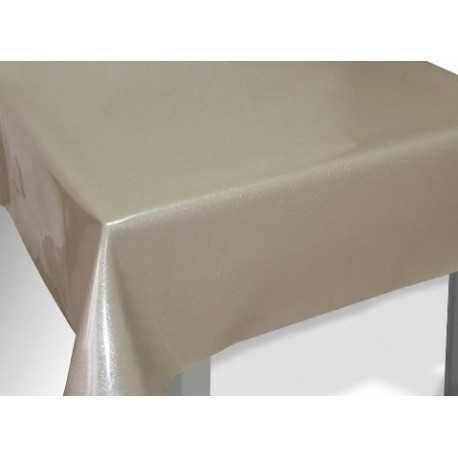 nappe simili paillette paisse livraison rapide. Black Bedroom Furniture Sets. Home Design Ideas