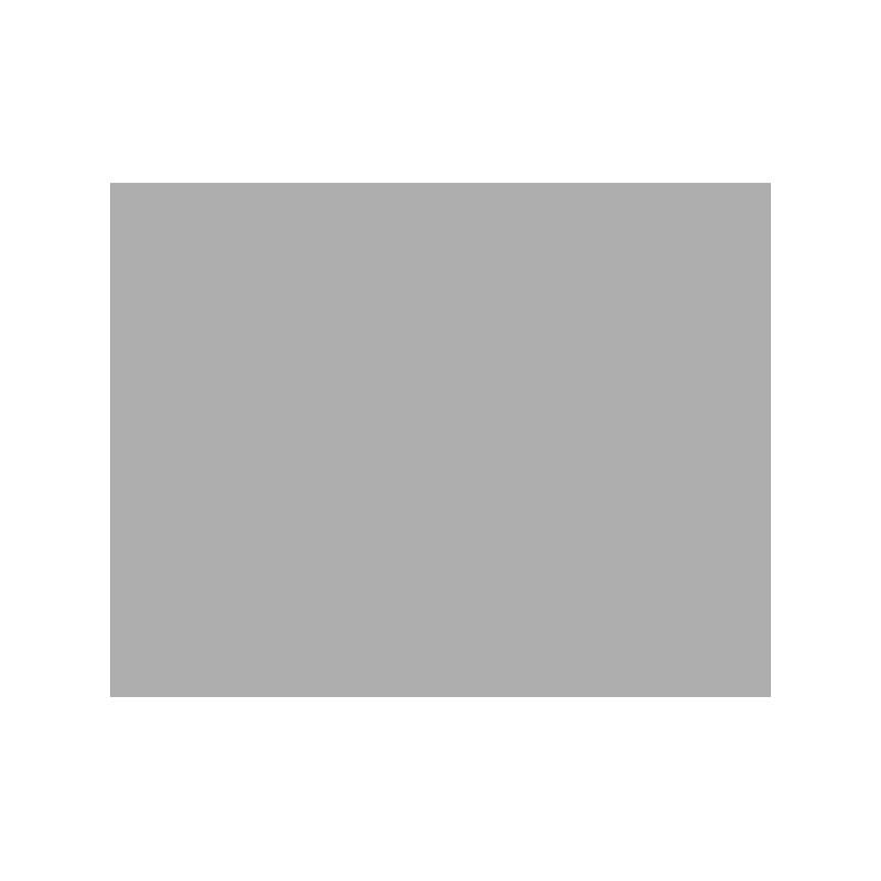 toile cir e grise unie laqu e tapis de table gris clair. Black Bedroom Furniture Sets. Home Design Ideas