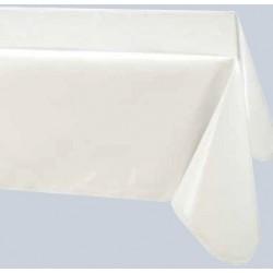 TOILE CIRÉE 160 blanc laqué