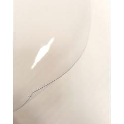 CRISTAL - larg. 160 cm, ép. 0,20 mm