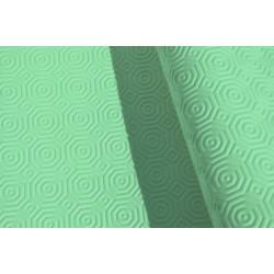 SOUS NAPPE PVC 140 vert d'eau ep. 2 mm