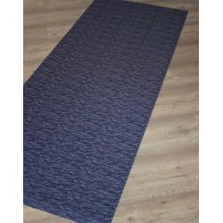 Tapis d'intérieur LILI azul 138 cm