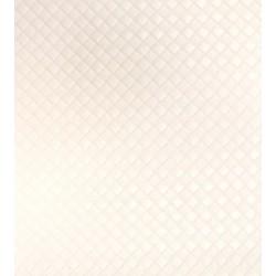 SOUS NAPPE ANTI-GLISSE blanc