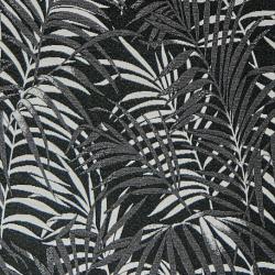 Tapis d'intérieur AMAZONIA 65 cm