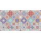 Tapis d'intérieur Ceramic 52 cm