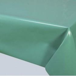 TOILE CIRÉE 160 vert émeraude laqué