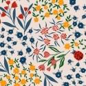 Feuillage/Fleur